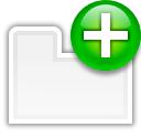 SleekTabs icon